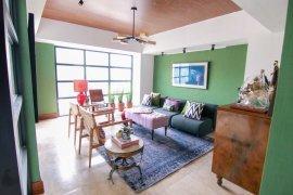 3 Bedroom Condo for sale in Makati, Metro Manila