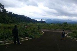 Land for sale in Dayap Itaas, Batangas