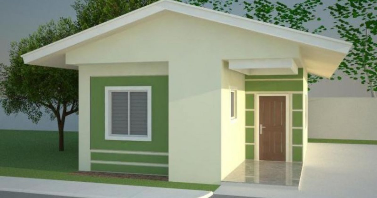 bed house for sale in bacolod negros occidental 1 188 000