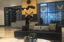 1 Bedroom Condo for sale in The Sapphire Bloc, Pasig, Metro Manila