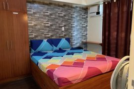 2 Bedroom Condo for Sale or Rent in Flair Towers, Mandaluyong, Metro Manila near MRT-3 Boni