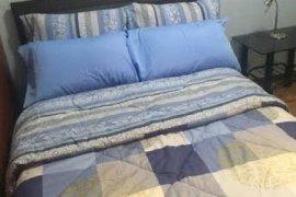 1 Bedroom Condo for rent in ETON EMERALD LOFTS, Pasig, Metro Manila
