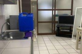 1 Bedroom Condo for rent in Grand Emerald Tower, Pasig, Metro Manila near MRT-3 Ortigas