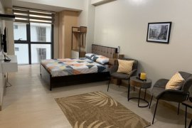 1 Bedroom Condo for rent in One Eastwood Avenue Tower 2, Quezon City, Metro Manila