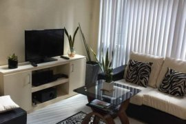 1 Bedroom Condo for rent in East Of Galeria, San Antonio, Metro Manila near MRT-3 Ortigas