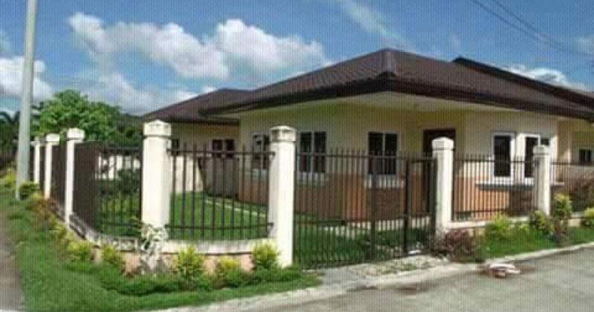 bed house for sale in iloilo 1 732 500 1781679 dot property