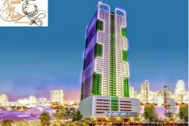Condo for sale in Green Residences, Malate, Metro Manila