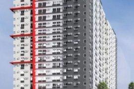 Condo for sale in Talon Uno, Metro Manila