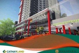 1 Bedroom Condo for sale in Talon Uno, Metro Manila