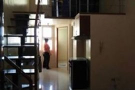 2 Bedroom Condo for sale in ADRIATICO RESIDENCES, Manila, Metro Manila