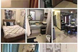3 Bedroom Condo for sale in Asteria Residences, San Isidro, Metro Manila