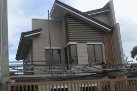 3 Bedroom House for sale in Batasan Hills, Metro Manila