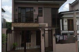 3 Bedroom House for sale in Kaligayahan, Metro Manila