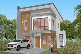 4 Bedroom House for sale in Santa Monica, Metro Manila