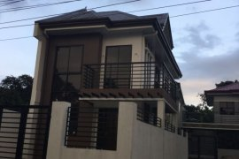 3 Bedroom House for sale in Kaligayahan, Metro Manila near LRT-2 Recto