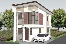 3 Bedroom House for sale in Santa Monica, Metro Manila