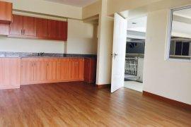 3 bedroom condo for sale in Illumina Residences Manila