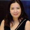 Ms. Sean Coniery Garcia