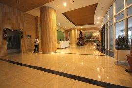 2 bedroom condo for sale in THE GRAND MIDORI MAKATI