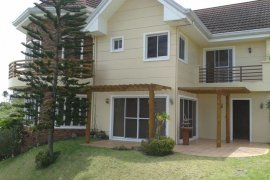 4 Bedroom House for sale in San Gabriel, Batangas