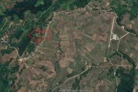 Land for sale in Decalachao, Palawan