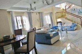 3 Bedroom Condo for sale in mckinley hill garden villas, Taguig, Metro Manila