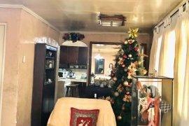 2 Bedroom House for sale in Tandang Sora, Metro Manila