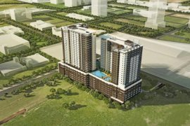 Office for sale in Taguig, National Capital Region