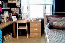 1 Bedroom Condo for sale in Barangay 267, Metro Manila near LRT-2 Katipunan