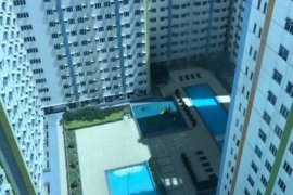 1 Bedroom House for sale in MPlace South Triangle, Quezon City, Metro Manila