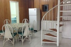 6 Bedroom Condo for rent in Dontogan, Benguet