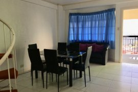 3 Bedroom Condo for rent in Baguio, Benguet
