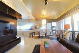 2 Bedroom Condo for sale in BGC, Metro Manila