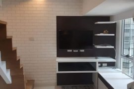 2 Bedroom Condo for sale in Fort Victoria, Taguig, Metro Manila