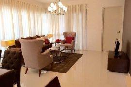 2 Bedroom Condo for sale in BGC, Metro Manila