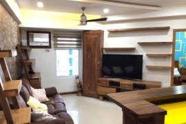 1 Bedroom Condo for Sale or Rent in The Trion Towers, BGC, Metro Manila