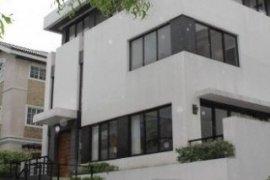 5 bedroom house for sale in Ususan, Taguig