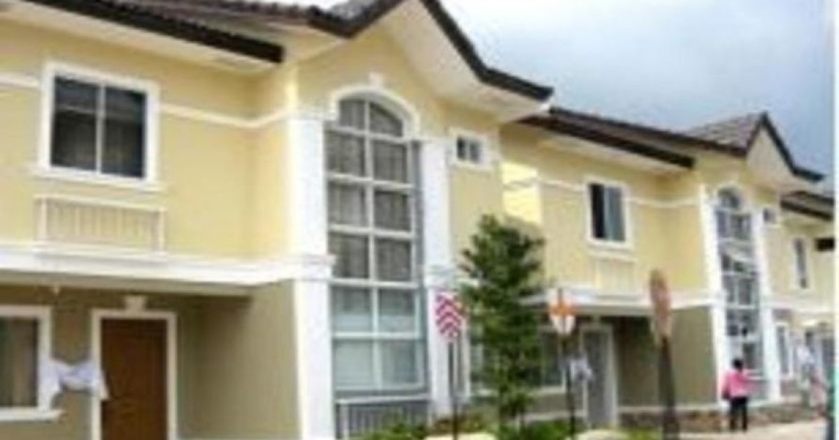 3 bed house for sale in cavite city cavite php2905200 for Home furniture for sale in cavite