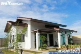 3 bedroom house for rent in Lapu-Lapu, Cebu