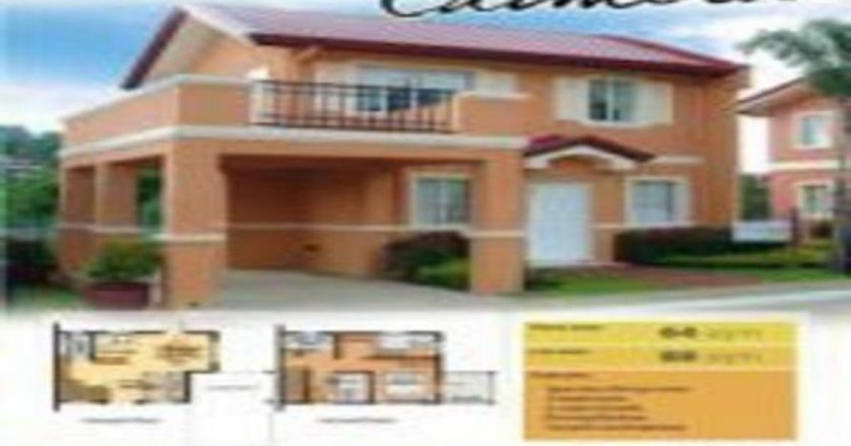 3 bed house for sale in cabanatuan nueva ecija 2 352 700 for 9 bedroom house for sale