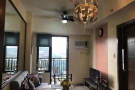 1 Bedroom Condo for sale in Azalea Place, Lahug, Cebu