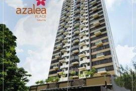 1 Bedroom Condo for rent in Azalea Place, Lahug, Cebu