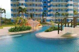 1 Bedroom Condo for sale in Amisa Private Residences, Mactan, Cebu
