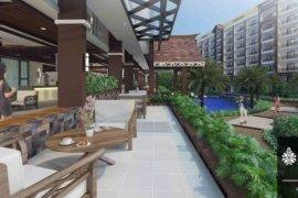 2 bedroom condo for sale in Bacoor, Cavite