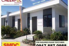 House for sale in Santa Ines, Pampanga