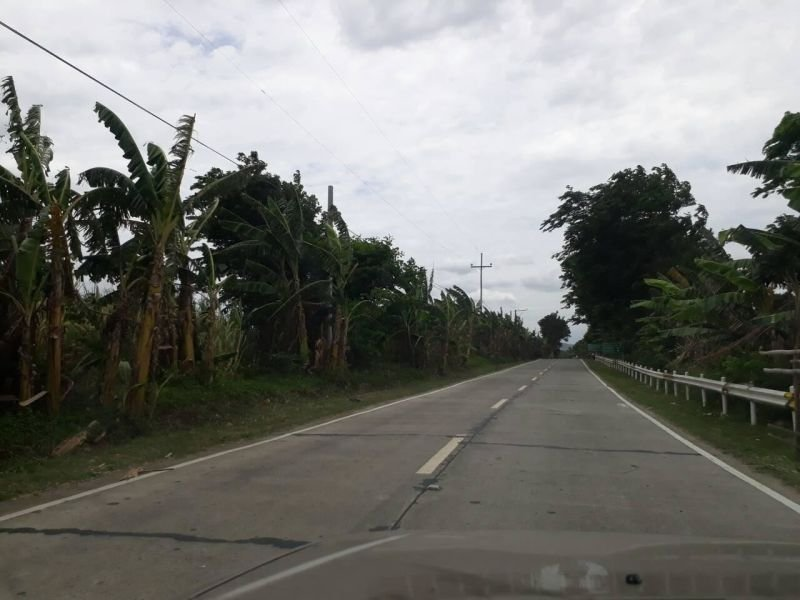 lot for sale in cavite raw land p500 sqm