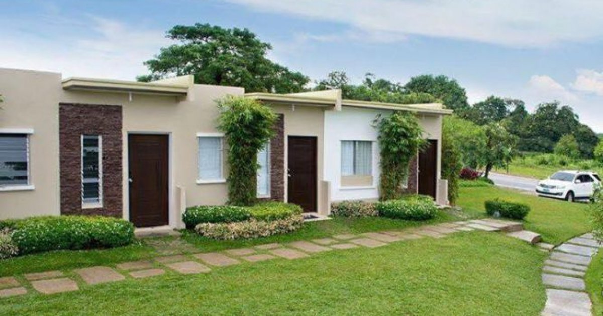 1 bed house for sale in cavite 550 000 1782604 dot