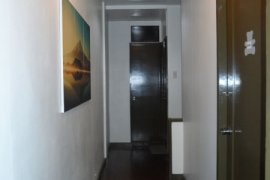 3 Bedroom Townhouse for rent in Plainview, Metro Manila