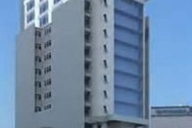 Condo for rent in Cebu City, Cebu
