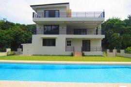 7 bedroom house for rent in Cebu City, Cebu